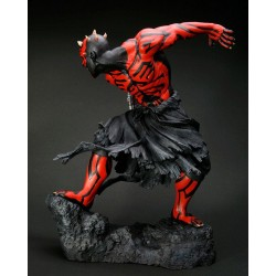 Avengers Age Of Ultron - Figurine 10 cm - HULK
