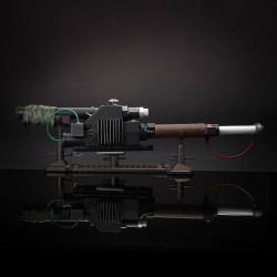 Star Wars - FORCE OF DESTINY - SABINE WREN - 28 CM PRECOMMANDE