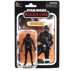 Figurine Star Wars Vntage Collection 10cm Imperial Death Trooper
