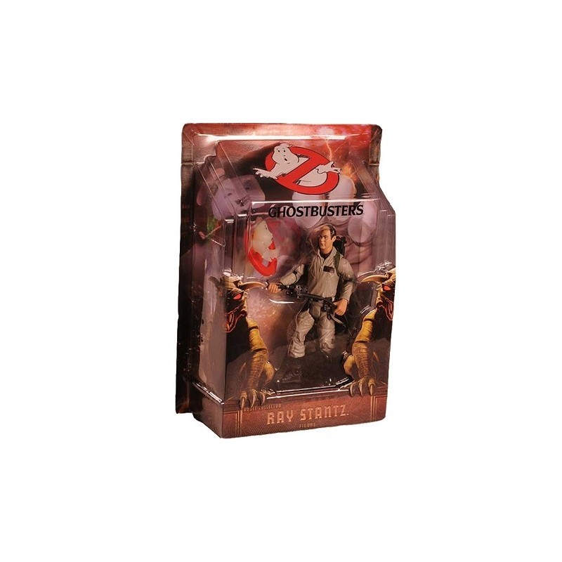 Mattel - Ghostbusters Ray Stantz 15 cm
