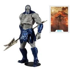 DC Justice League Movie figurine Darkseid 30 cm