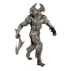 DC Justice League Movie figurine Steppenwolf 30 cm