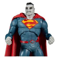 Les Griffes du cauchemar figurine Ultimate Freddy 18 cm