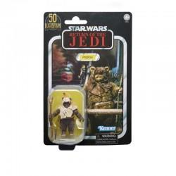 Figurine Star Wars Vintage Collection 10cm 50TH Paploo