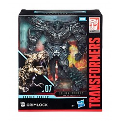 Transformers Studio Series 25cm Grimlock