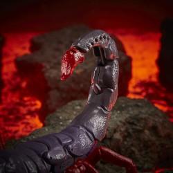 Thor Ragnarok figurine 1/12 Hela 15 cm