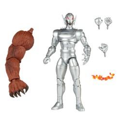 Figurine Marvel Legends 15cm Comic Legend  Ultron