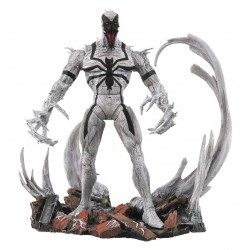 Marvel Select figurine Anti-Venom 18 cm
