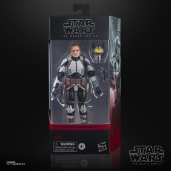 Figurine Star Wars Black Series 15cm The Bad Batch Tech