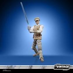 Gremlins figurine Ultimate Stripe 15 cm