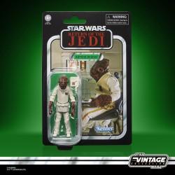Figurine Star Wars Vintage Collection 10cm Admiral Ackbar
