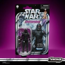 Figurine Star Wars Vintage Collection GG Electrostaff Purge Trooper