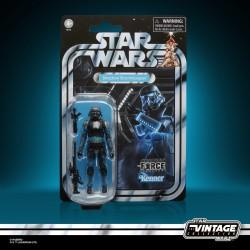 Figurine Star Wars Vintage Collection GG Shadow Stormtrooper