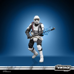 "Star Wars - Rebels 12"" Clone Trooper"