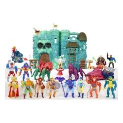 Halloween (2018) figurine Ultimate Michael Myers 18 cm