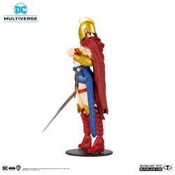 Marvel Universe pack 2 statuettes 1/10 PVC ARTFX+ Gambit & Rogue (X-Men '92) 19 cm