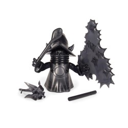 Masters of the Universe série 4 figurine Vintage Collection Shadow Orko 9 cm
