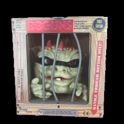 DC Essentials figurine Harley Quinn 18 cm