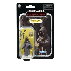 Figurine Star Wars Vintage Collection 10cm Offword Jawa