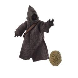 « Il » est revenu 2017 figurine Ultimate Pennywise (I Heart Derry) 18 cm