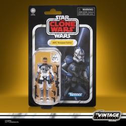 Figurine Star Wars Vintage Collection 10cm Arc Trooper Echo