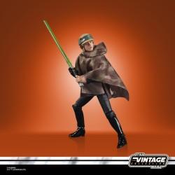 Massacre à la tronçonneuse figurine Savage World Leatherface 10 cm