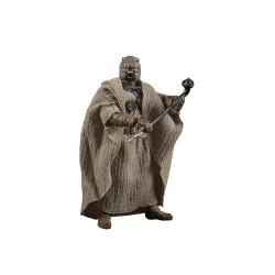 Figurine Star Wars Vintage Collection 10cm  Tusken Raider 50th Exclusive