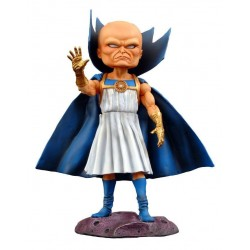 Marvel Select figurine Uatu The Watcher 23 cm