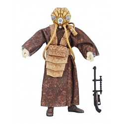 Star Wars Episode V Black Series figurine 2019 Zuckuss Exclusive 15 cm Hasbro Pré-commandes