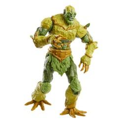 Masters of the Universe: Revelation Masterverse 2021 figurine Moss Man 18 cm