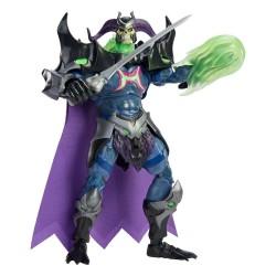 Masters of the Universe: Revelation Masterverse 2021 figurine Skelegod 23 cm