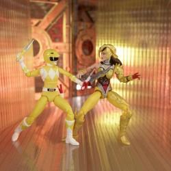 Les Animaux fantastiques 2 Figurine Vinyl Rock Candy Newt Scamander 13 cm
