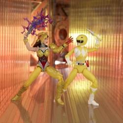 Les Animaux fantastiques 2 Super Sized POP! Movies figurine Niffler 25 cm