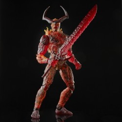 Figurine Marvel Legends The Infinity Saga 33cm Surtur