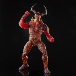 Figurine Marvel Legends The Infinity Saga 33cm Surtur