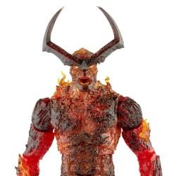 Austin Powers POP! Movies Vinyl figurine Dr. Evil 9 cm
