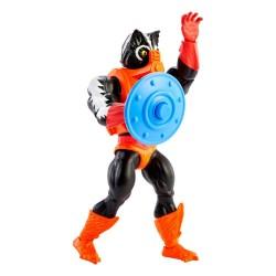 Super Heroes - Funko Pop 94 Power Girl