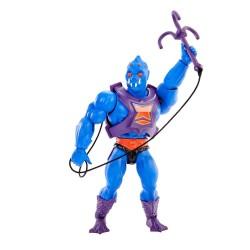 Masters of the Universe Origins 2021 figurine Webstor 14 cm