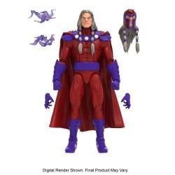 Figurine Marvel Legends 15cm X-Men Magneto