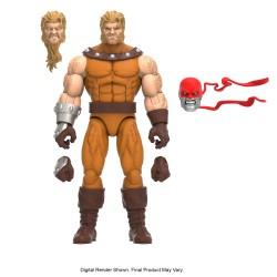 Figurine Marvel Legends 15cm X-Men Sabretooth
