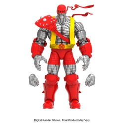 Funko Pop Fortnite Figurine Games Vinyl Highrise Assault Trooper 9 cm