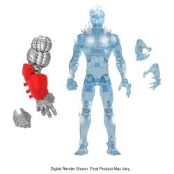 Figurine Marvel Legends 15cm X-Men Iceman