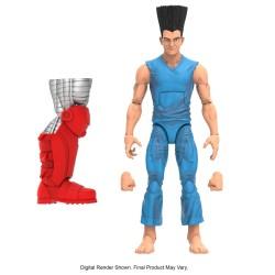 Figurine Marvel Legends 15cm X-Men Marvel's Legion