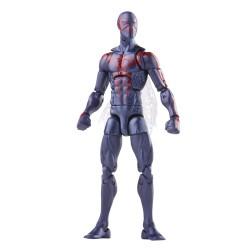 Figurine Marvel Legends Comics 15cm  Spider-Man 2099