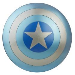 Marvel Lengends Captain America The Winter Soldier Bouclier Furtif