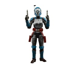 "Star Wars Black Series 6"" - Solo Story - Imperial Patrol Trooper"