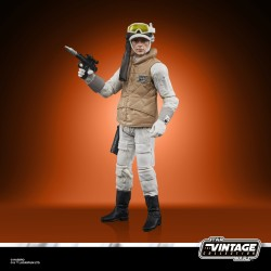Figurine Star Wars Vintage Collection 10 cm Hoth Rebel Soldier