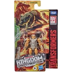 Transformers WFC 9 CM Rattrap