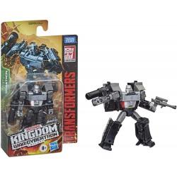 Transformers WFC 9 CM Megatron