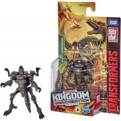 Transformers WFC 9 CM  Vertebreak